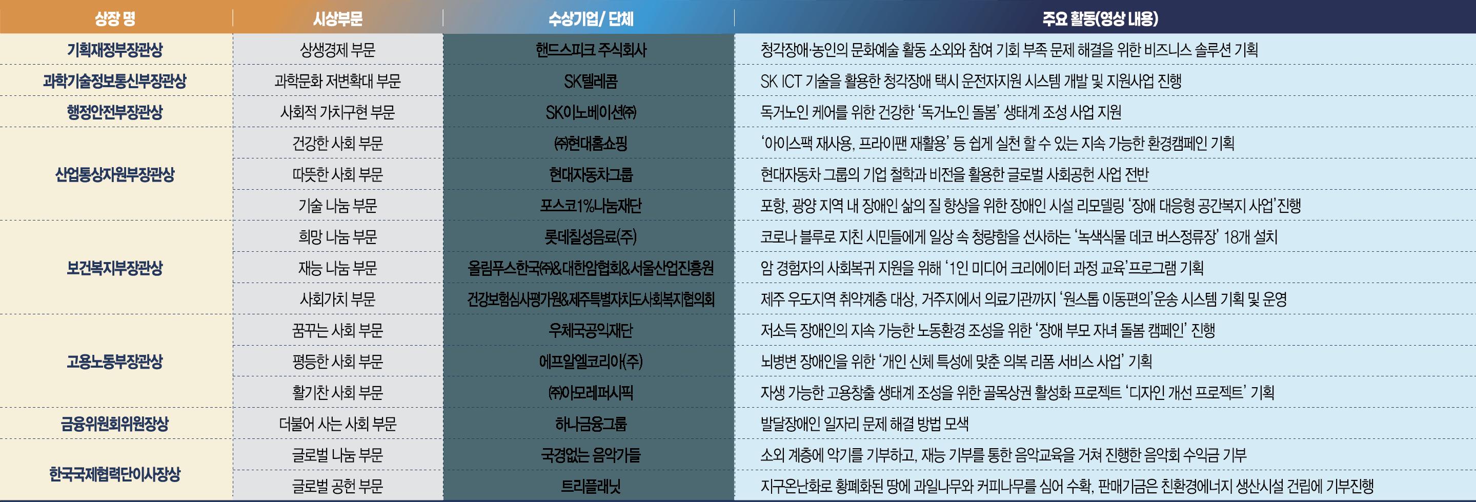 mb-file.php?path=2020%2F12%2F02%2FF15_Asset%202%404x-8.png